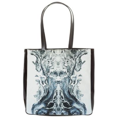 custom beach bags_320_320