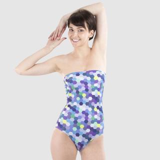 Swimsuit_320_320