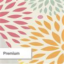 greche per pareti personalizzate in carta lino premium