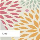 greche per pareti personalizzate in carta lino