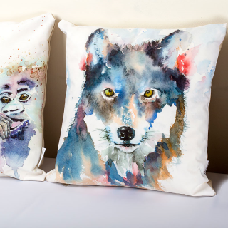 printed cushions_320_320