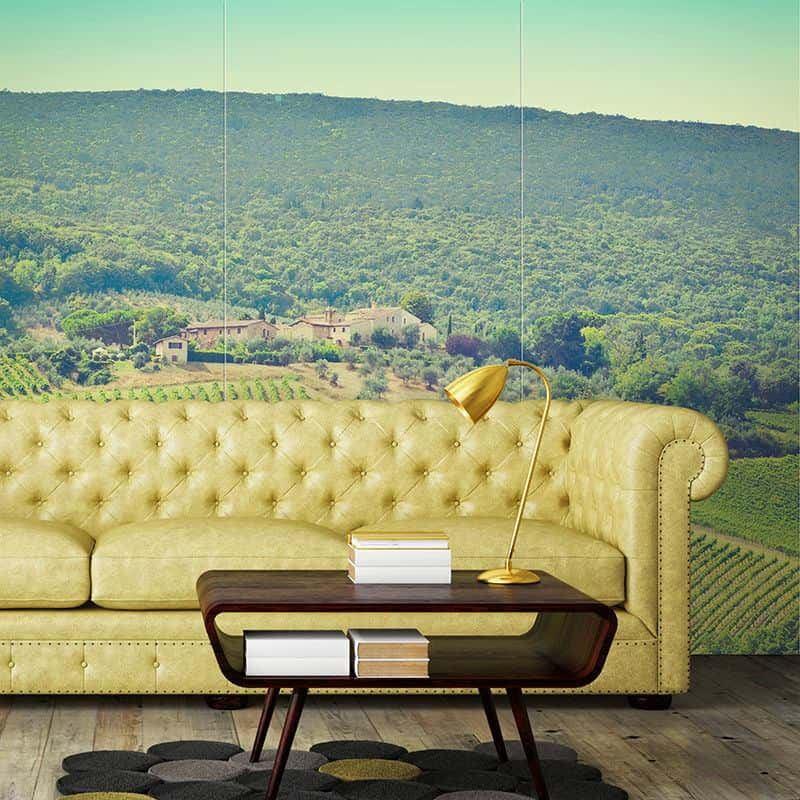 wohnzimmer fototapete gestalten tapete f r wohnzimmer bedrucken. Black Bedroom Furniture Sets. Home Design Ideas