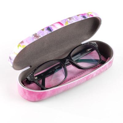 Brillenetui selbst gestalten