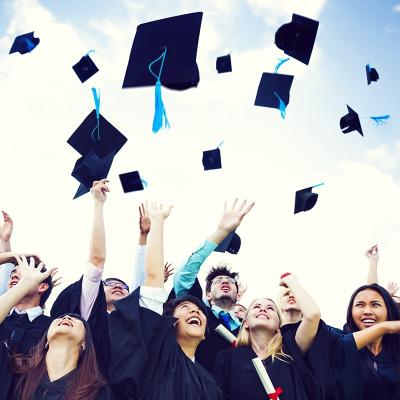 regalos de graduación personalizados