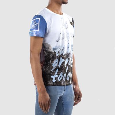 crea tu camiseta