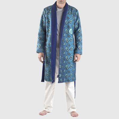 ropa interior personalizada hombre