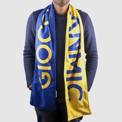 bufandas personalizadas polares