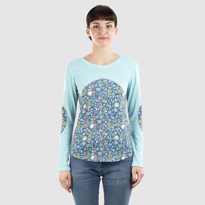 Damen Langarm-Shirt designen_320_320