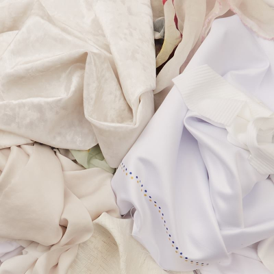 free fabric remnants
