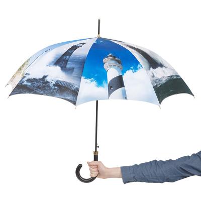 傘 印刷 デザイン