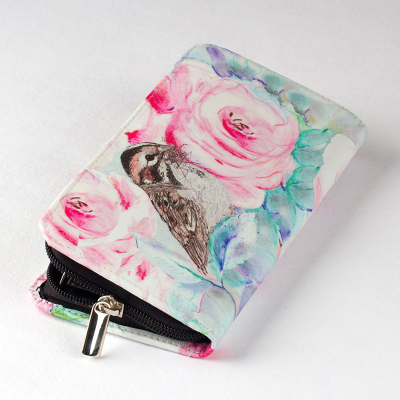 design your own purse online
