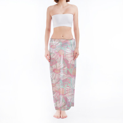 custom beach sarong uk_320_320