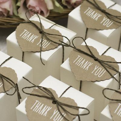 regalos de boda personalizados
