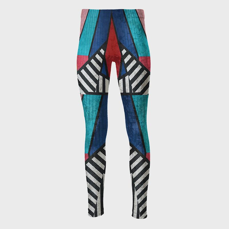 Dull matte light weight teal duchess satin fabric 148 cm width sold by metre