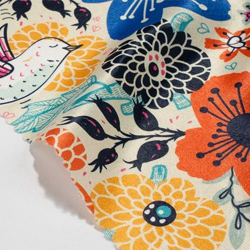 Custom Velvet Fabrics  Design your Own Velvet Material