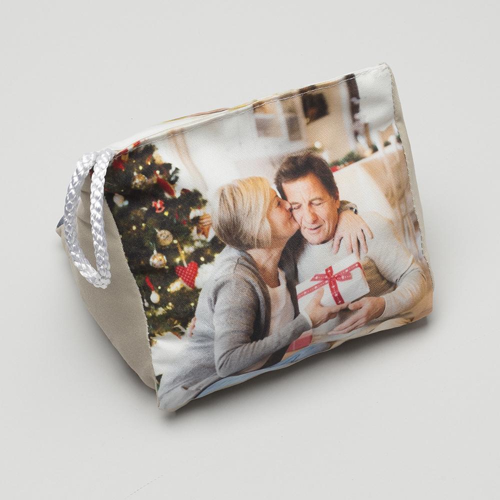 personalisierte deko foto deko ideen f r dein zuhause. Black Bedroom Furniture Sets. Home Design Ideas
