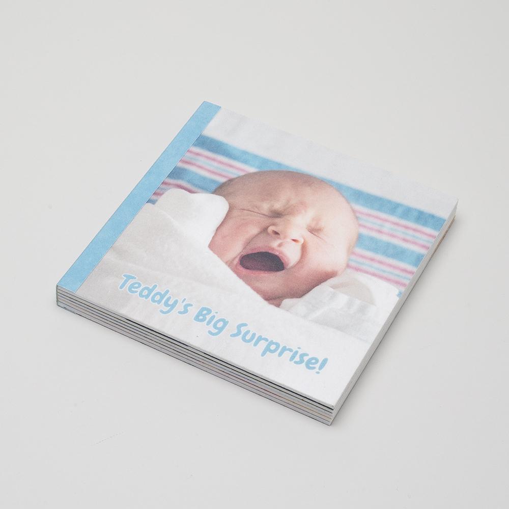 fotobuch zum selbst gestalten personalisiertes fotobuch. Black Bedroom Furniture Sets. Home Design Ideas