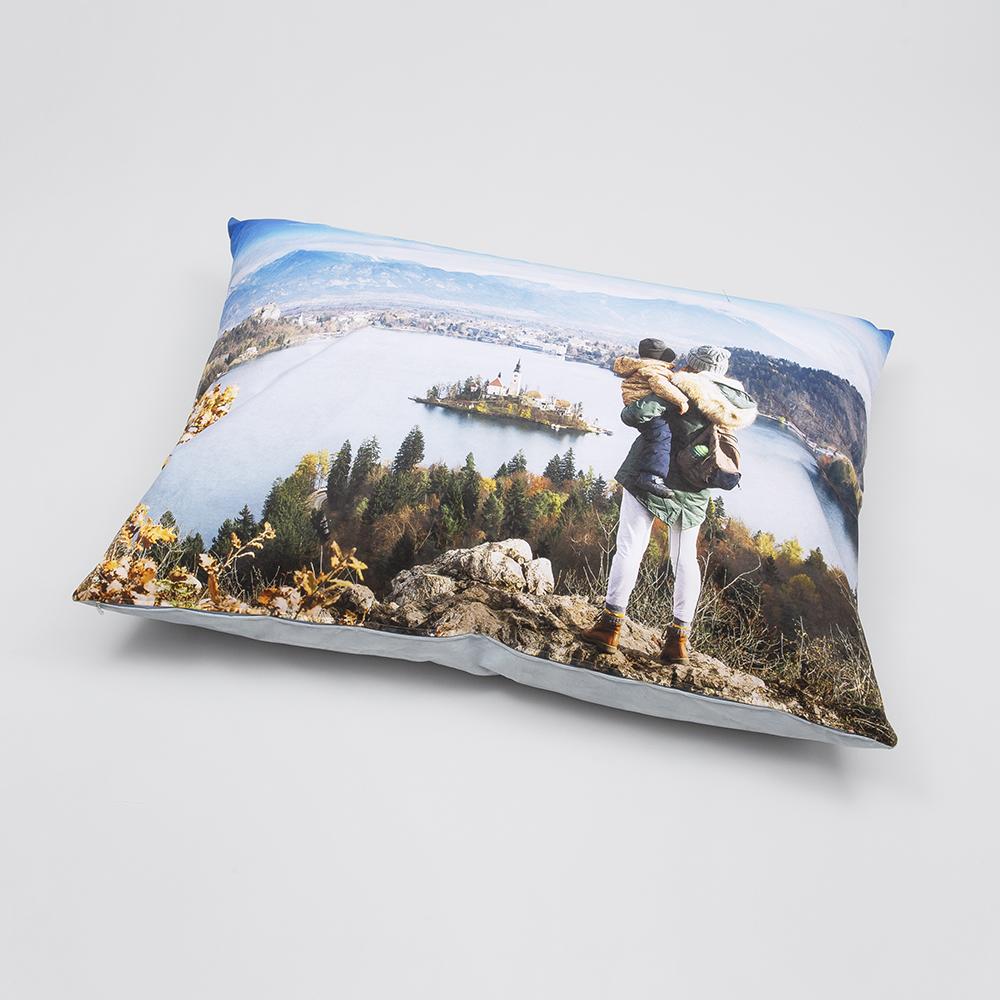 meditation floor cushion covers