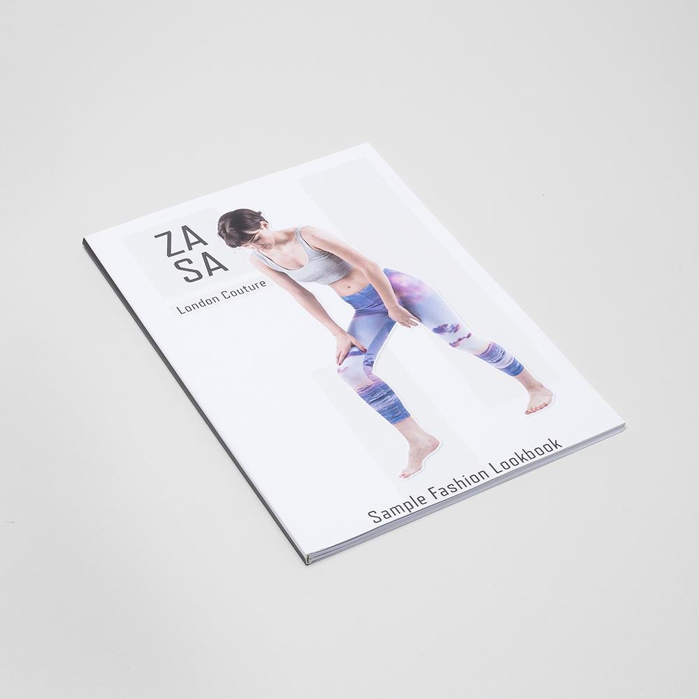 Foto libro patinato personalizzato