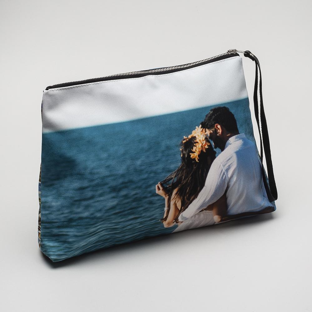 taschen mit fotodruck tasche mit eigenem design bedrucken. Black Bedroom Furniture Sets. Home Design Ideas