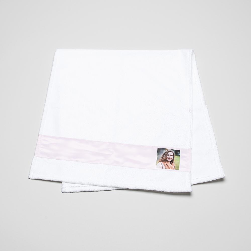 Handdoeken met Strip