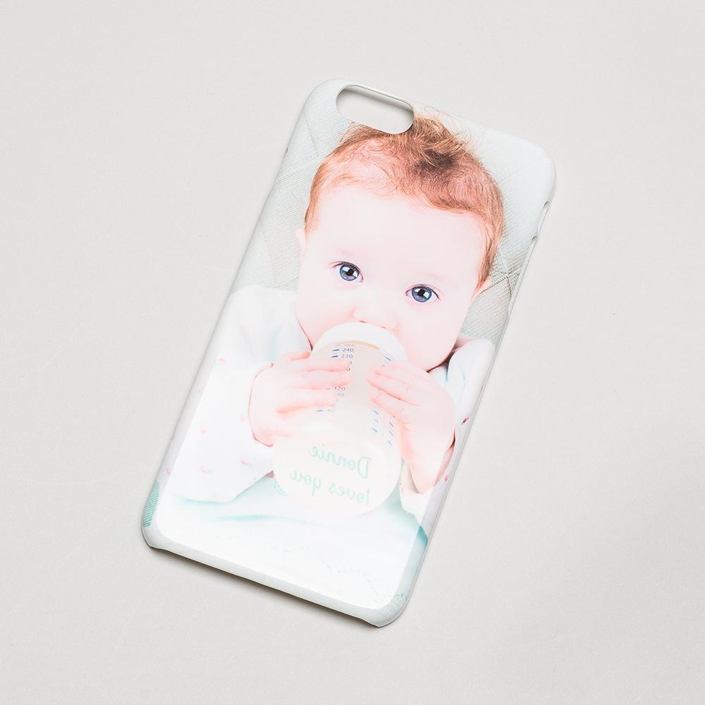 iPhone 6/6+ Case
