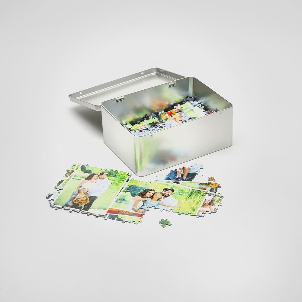 Ostergeschenke Selber Machen Ostergeschenke Mit Foto Bedrucken