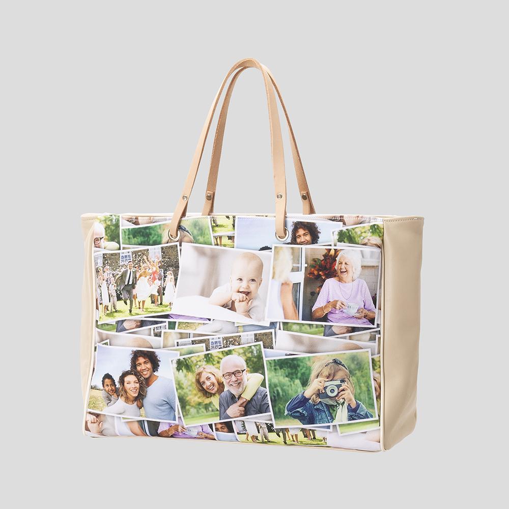 photo bags