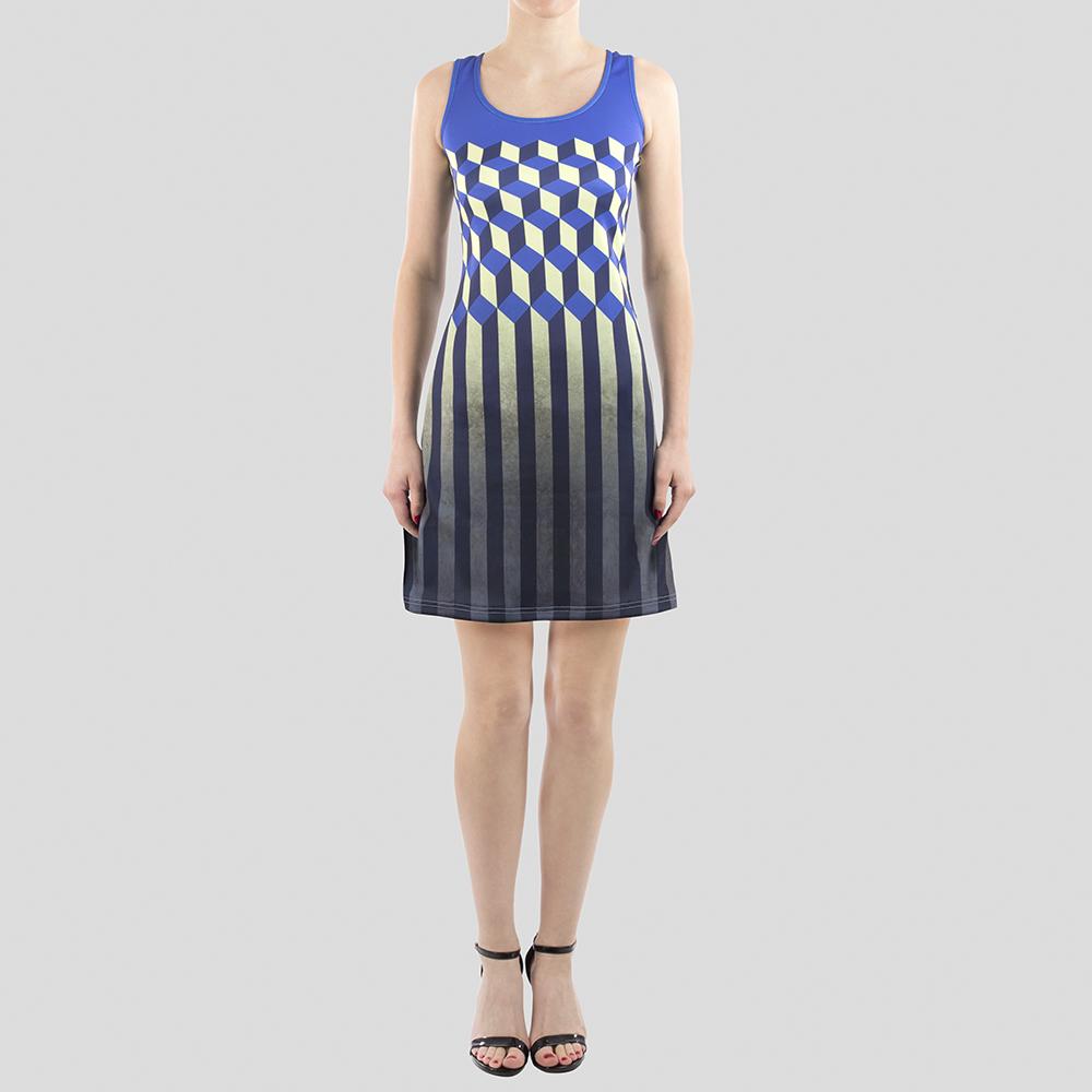 personalised scuba dresses