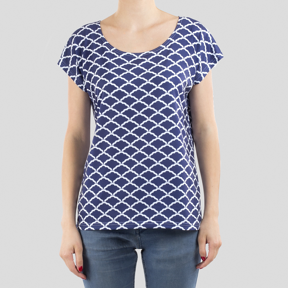 Custom Gym Wear For Women | Custom Printed Gym Wear With Your Designs