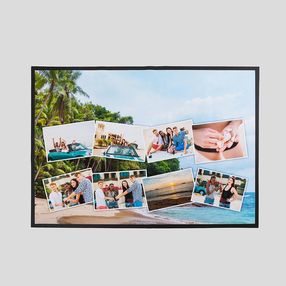 fotocollage online selbst gestalten collage mit foto bedrucken alssen. Black Bedroom Furniture Sets. Home Design Ideas