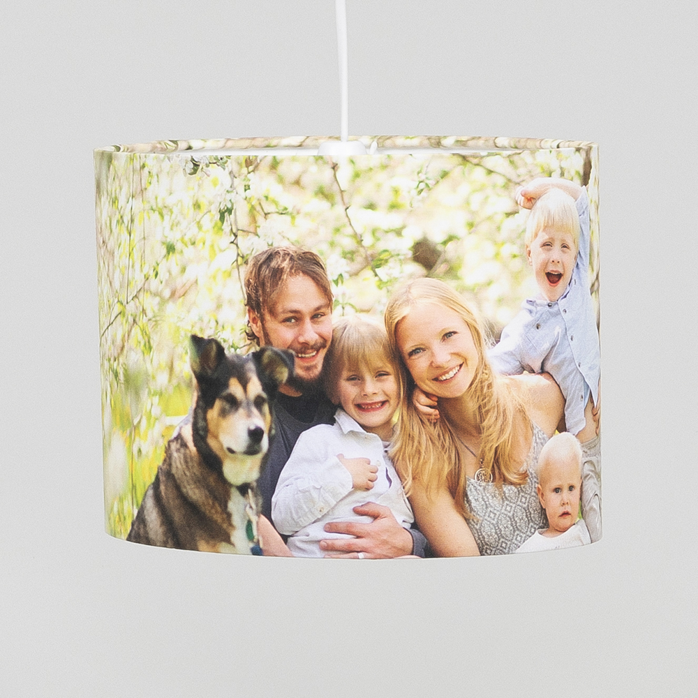 photo pendant lights