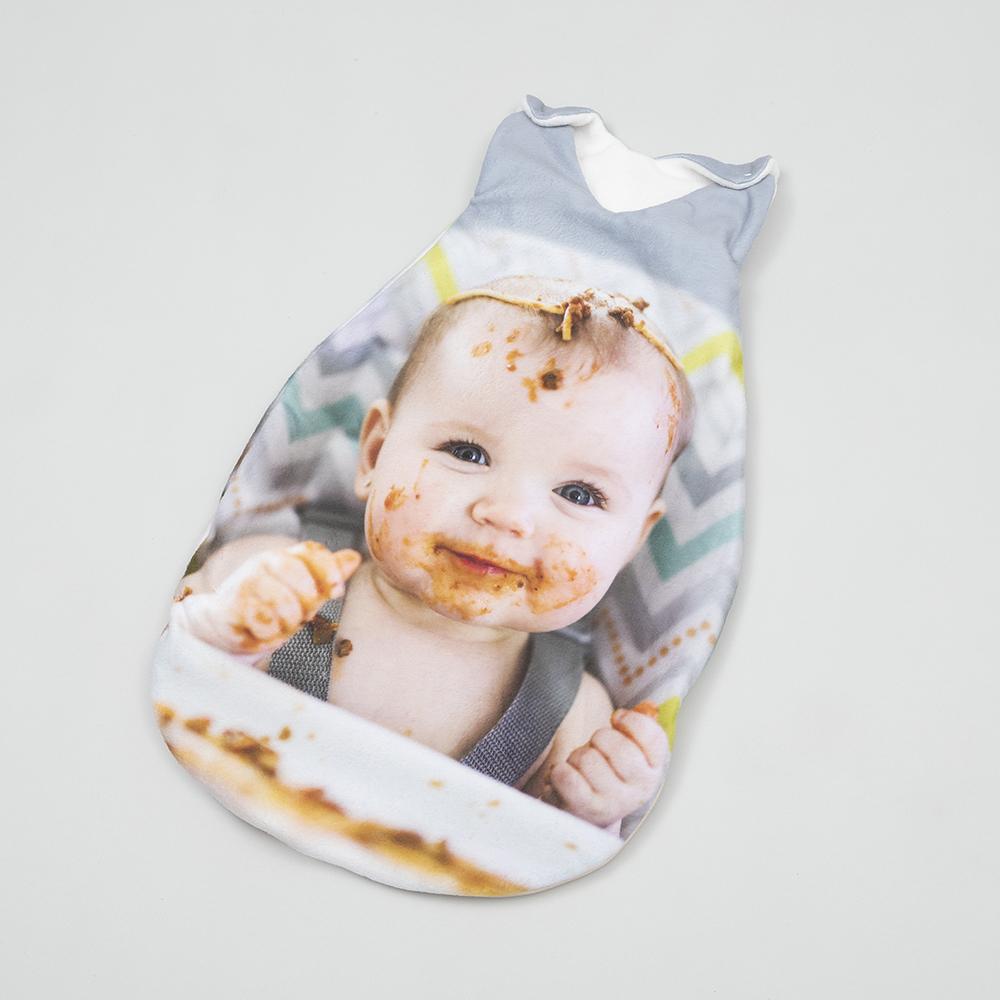 Babygeschenk personalisieren | Geschenke für Babies gestateln