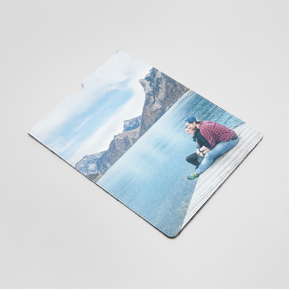 personalised ipad mini case