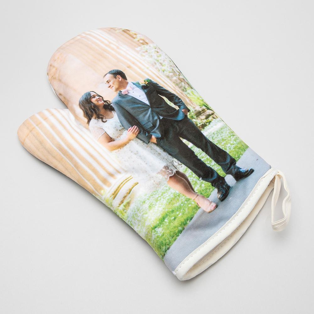 Fotogeschenke f r frauen personalisierte geschenke for Wanddeko selbst gestalten