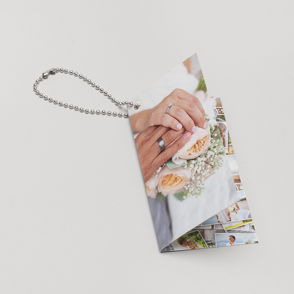 Personalised price tags