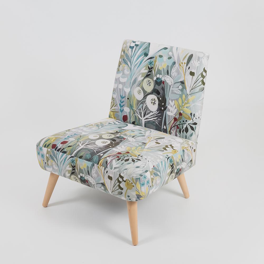 foto stoel