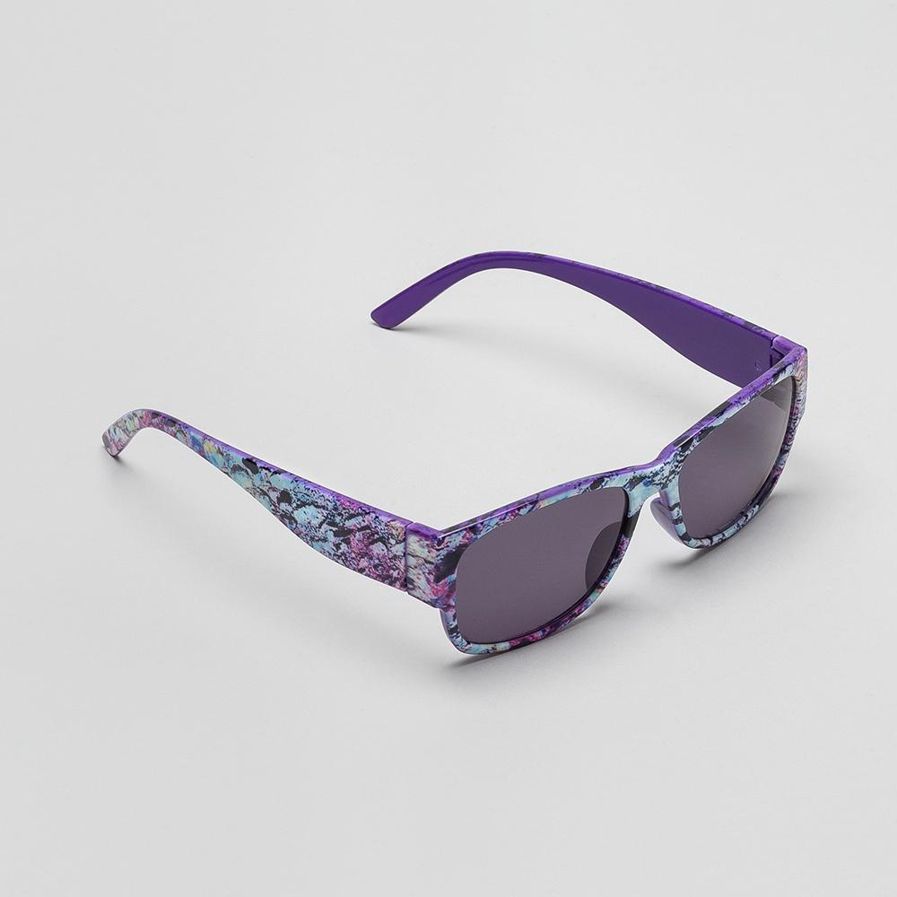 personalised sunglasses