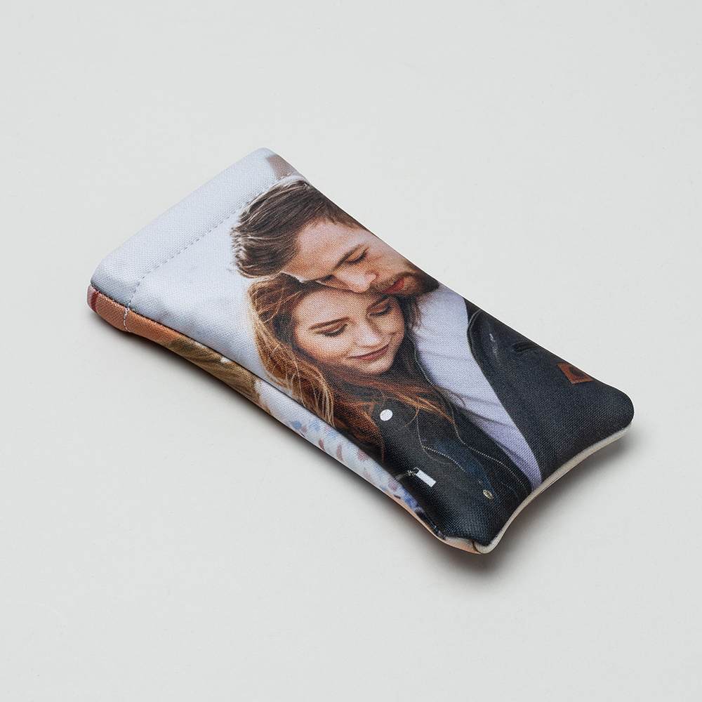 iPhone Slip Case