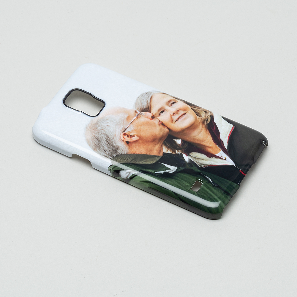 personalised galaxy s5 case