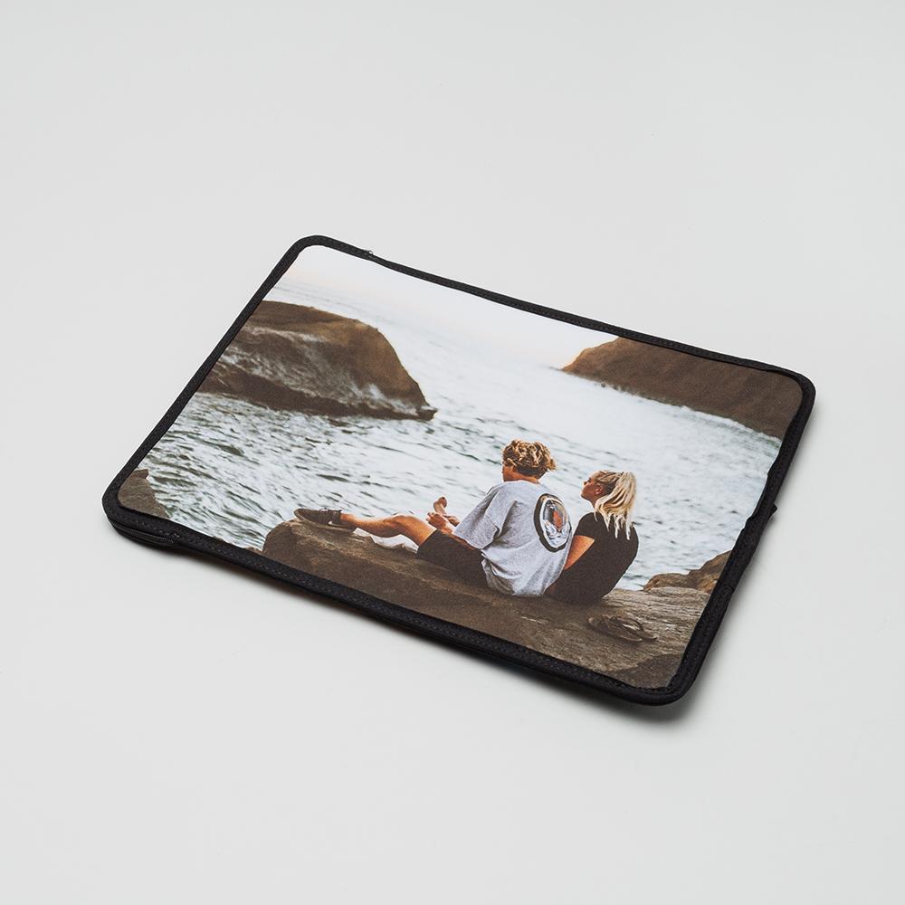 Protector para Macbook Air