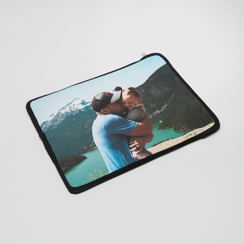 apple macbook air tasche