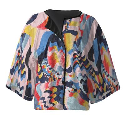 kimono blazer_320_320