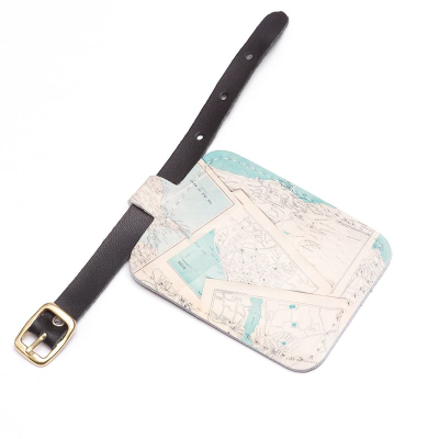 luggage tags_320_320