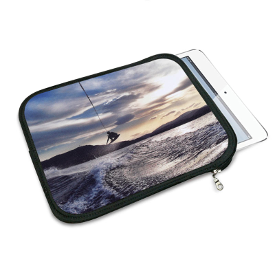 custom iPad mini case_320_320