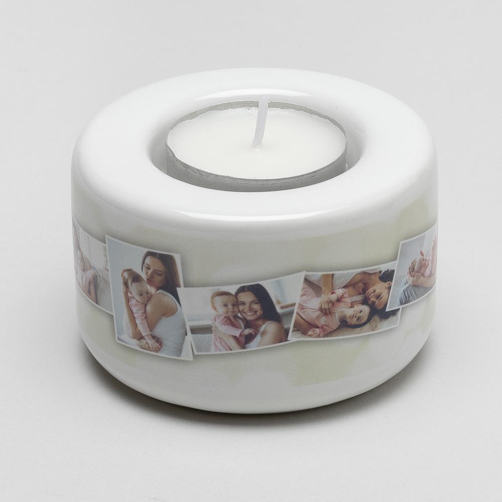 geschenke zur verlobung selber machen geschenke zur taufe selber basteln geschenke zur taufe