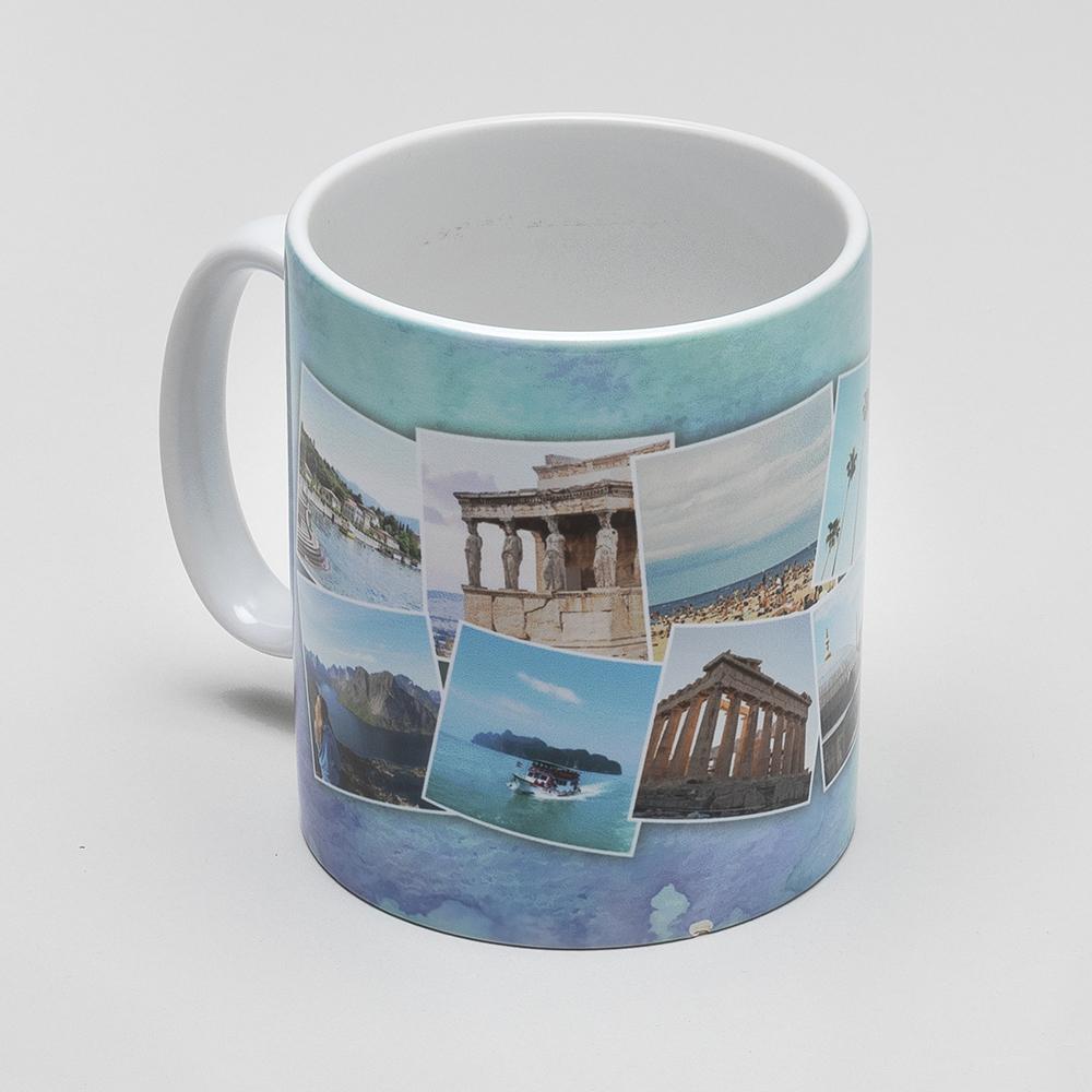 kaffeetasse bedrucken