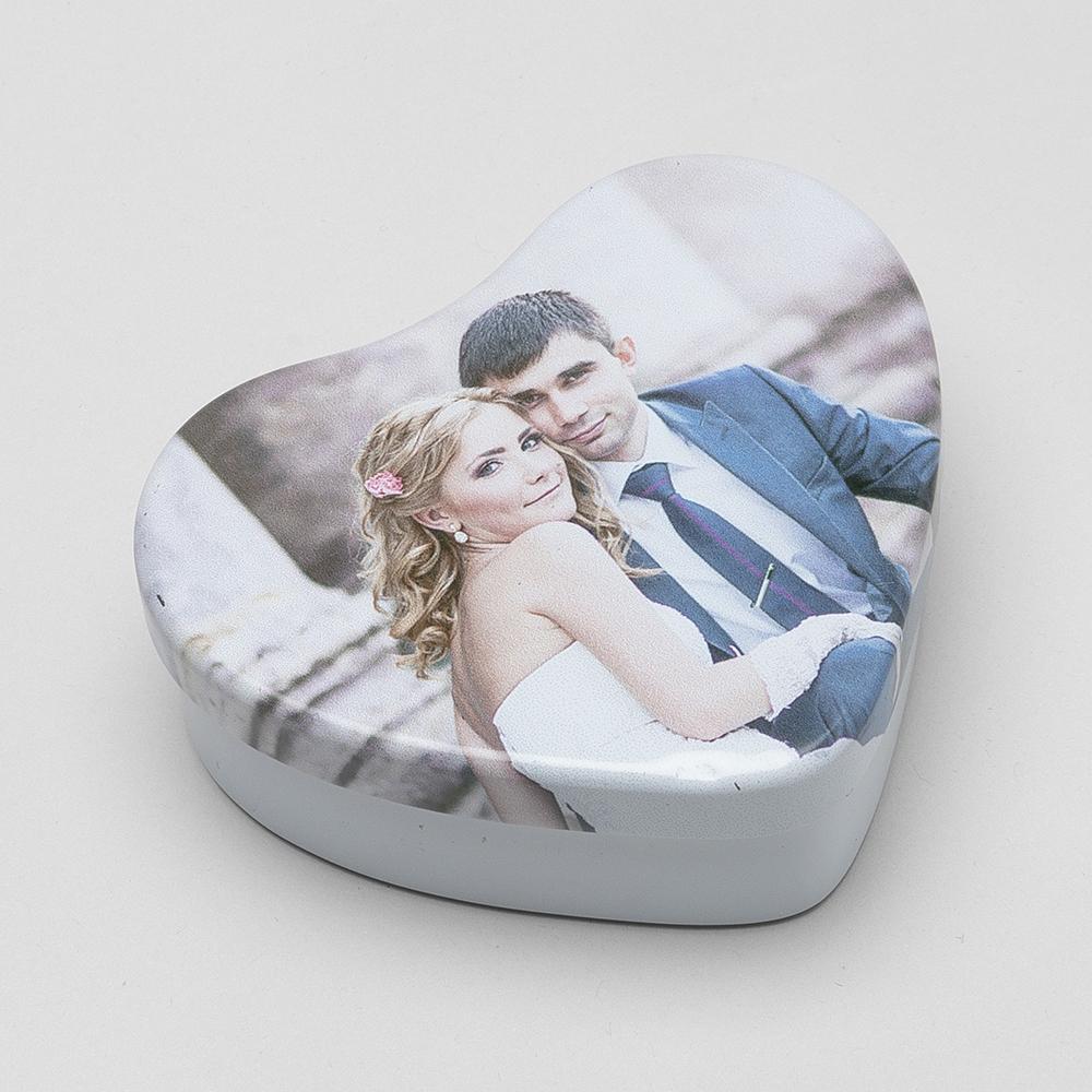 cadeau original pour anniversaire de mariage id e cadeau photo. Black Bedroom Furniture Sets. Home Design Ideas