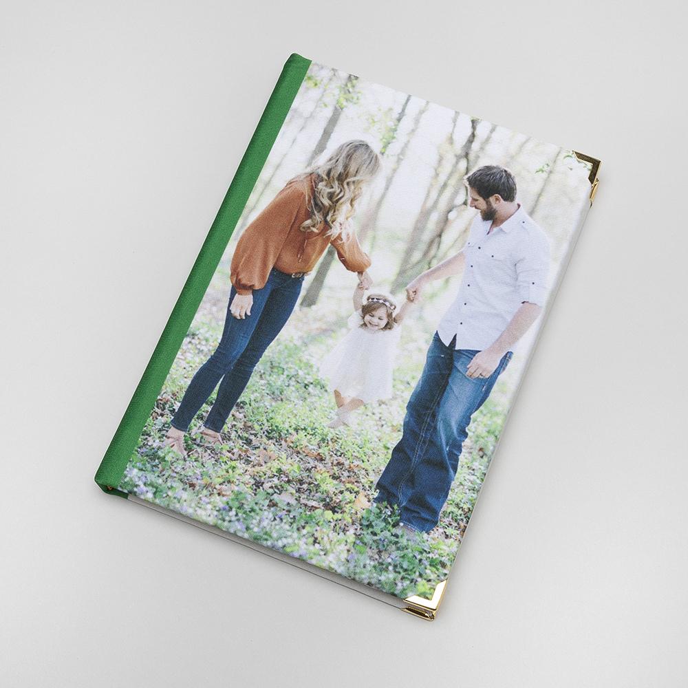 Photo Journals