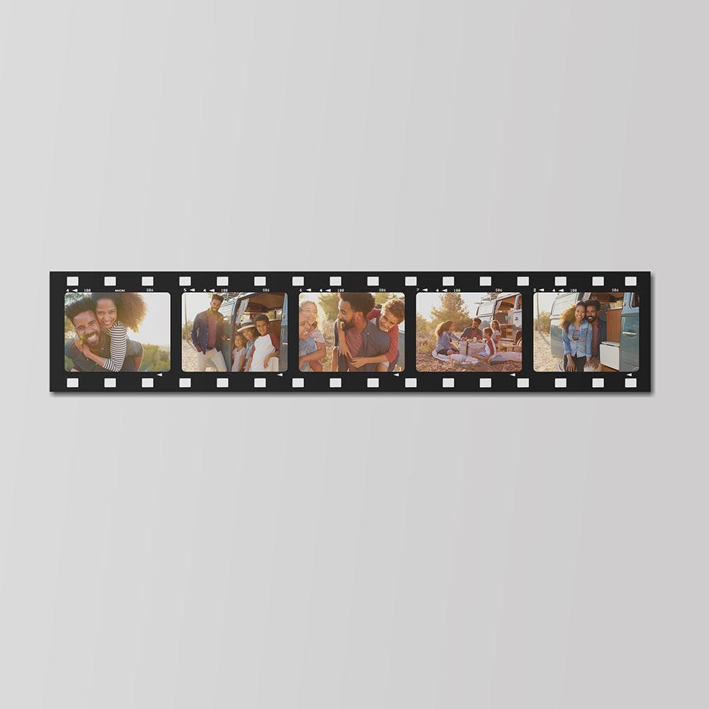Personalisierte Hausschuhe mit Foto | Hausschuhe mit Namen bedrucken